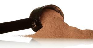 Dodaci prehrani – proteini