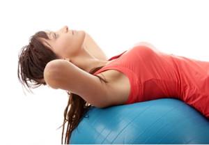 25 razloga za krenuti vježbati