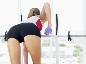 Kako da vježbanje postane navika?
