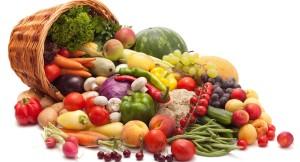 Pravilna prehrana je ključ uspjeha kod vježbača